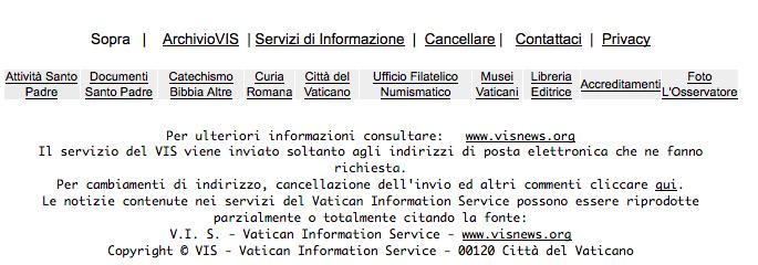 vatican_footer